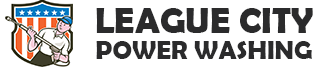 League City Power Washing