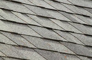 Roof Cleaning Service in Santa Fe
